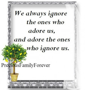Precious Family