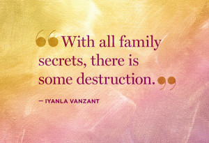 Sunday Quotes Momisms And...