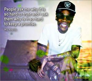 wiz-khalifa-quotes-sayings-011