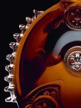 my Martin launches Le Jeroboam Louis XIII