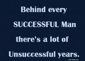 Motivational Quotes-thoughts-success