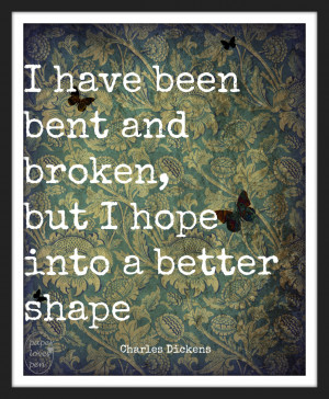 Charles Dickens Great Expectations Quotes Charles dickens great