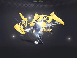 Isco Real Madrid Free