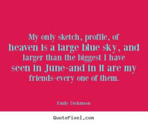 safeguard quotes site william glasser quotes quotes about love ...