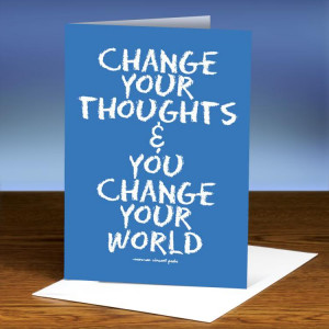 Quotes And Sayings About Change Friends