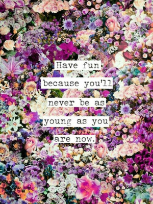 16 Of The Best Girly Quotes and Sayings