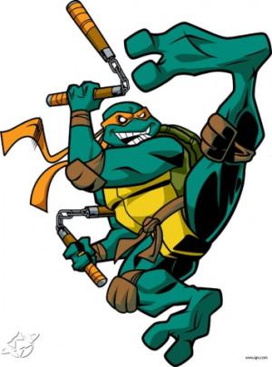 Michelangelo_(Teenage_Mutant_Ninja_Turtles)-image.jpg#michelangelo ...