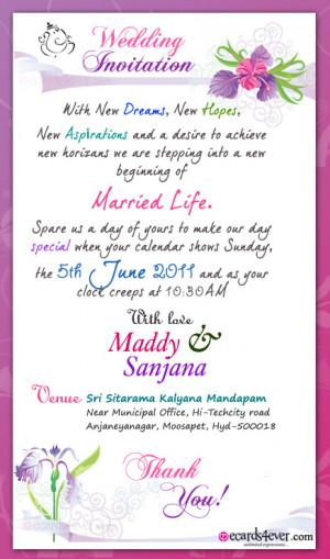 Wedding Invitation Cards, Indian Wedding Cards, Wedding Invitations ...