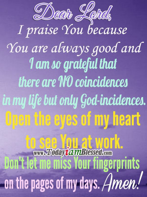 Bible Verses ♥ Isaiah 61:3 NLT ♥ To all who mourn in Israel, he ...