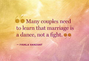 Couples Fighting Quotes