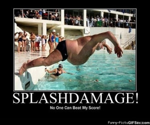 ... of the splashdamage funny pictures meme and funny gif from gifsec com