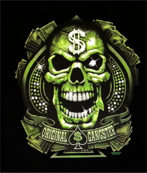 ... gangster quotes life http bigatto com tr proje gangster quotes life
