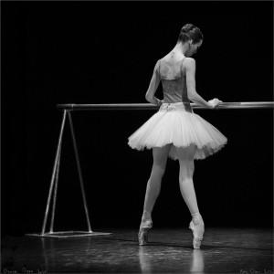 Fuentes de Información - Danza clásica: Impactante arte