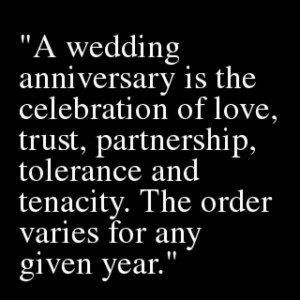 Wedding anniversary quotes, best, sayings, celebration