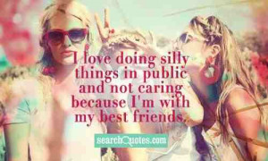 Funny crazy girl . funny crazy best friend quotes for girl , crazy ...