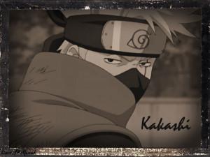 Kakashi-Hatake-kakashi-34531447-1024-768.jpg