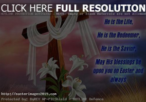 easter sunday 2015 messages happy easter sunday 2015 easter sunday
