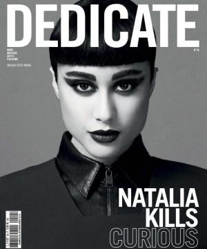 magazine-7