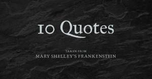 BWBC-Frankenstein-Quotes-Hero.jpg