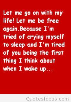 sad-love-quote_00098833