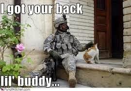 Funny Veterans Day Pics