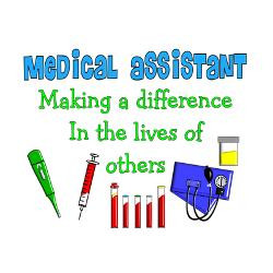 medical_assistant_rectangle_magnet.jpg?height=250&width=250 ...