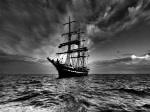 137067d1367818420-sailing-ship-sailing-ship-pic-1600x1200.jpg