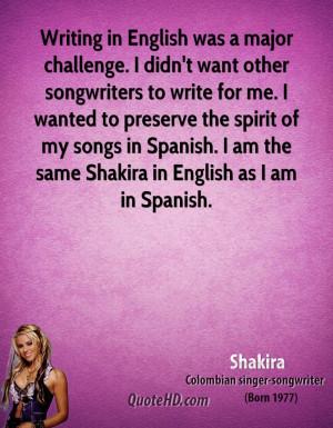 shakira-shakira-writing-in-english-was-a-major-challenge-i-didnt-want ...