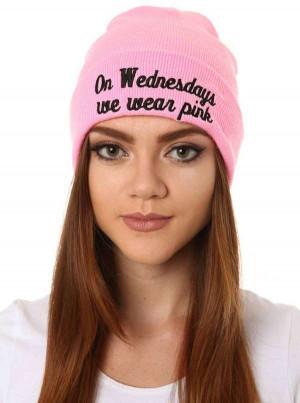 mean-girls-apparel.jpeg