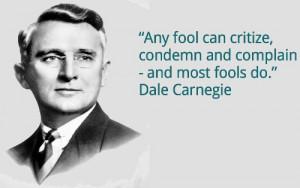Dale Carnegie2