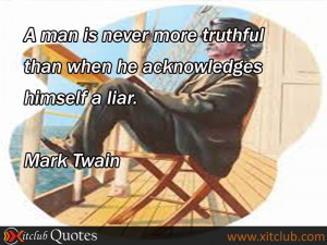 16215d1389134729-20-most-famous-quotes-mark-twain-famous-quote-mark ...