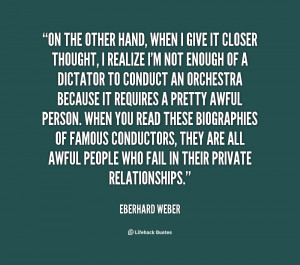 quote-Eberhard-Weber-on-the-other-hand-when-i-give-121679_2.png