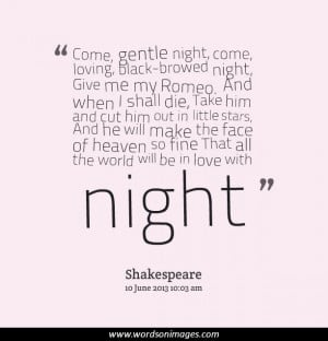 love quotes from romeo and juliet collection of inspiring quotes