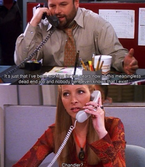 Friends Tv Quotes Phoebe Phoebe funny quotes friends tv