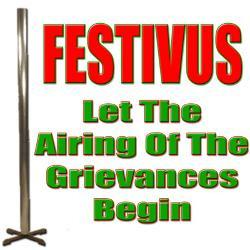 festivus_airing_of_the_grievances_mug.jpg?height=250&width=250 ...