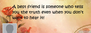 title best friend quotes category quotes life quotes on facebook guide ...