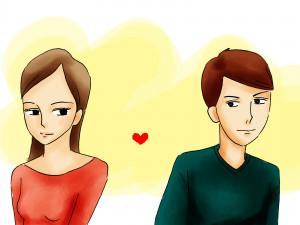 Have-a-Secret-Office-Romance-Step-09.jpg