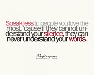 Nice_Quotes (10)