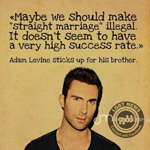 gays #gayguys #gaymarriage #marriage #legalizegay #quote #quotes ...