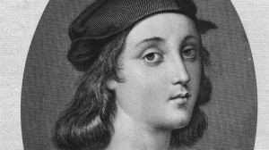 Raphael - The Renaissance (TV-14; 03:06) Watch a short video with ...