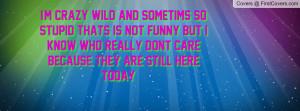 crazy_wild_and-46175.jpg?i