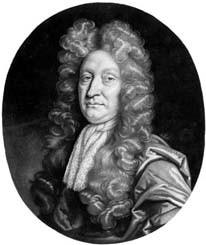 Selected other John Dryden Quotes: