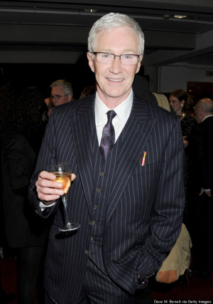 Related Pictures paul o grady interview and cinemash s dirty dancing ...