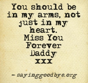 Miscarriage Quotes For...