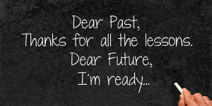 ... Quotes Past Quotes Past And Future Quotes Learn From The Past Quotes