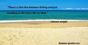 steven wright quotes there a fine jpg