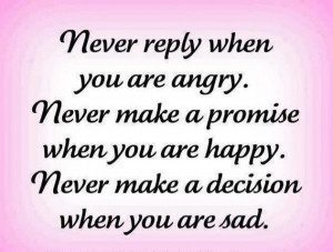good-advice-quote-great-sayings-good-quotes-pics-pictures-600x456.jpg