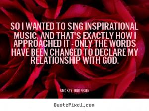... Quotes   Success Quotes   Motivational Quotes   Life Quotes