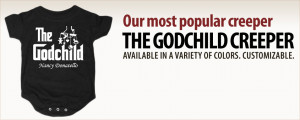 Most Popular Goddaughter, Godson & Godchild Gifts Goddaughter, Godson ...