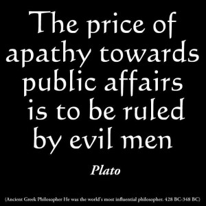 anti-Republican pin board. I have seen the very same quote on the pro ...